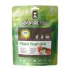 Adventure Food Mixed Vegetables Einzelportion